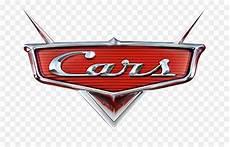 lightning mcqueen mater cars land cars 2 cars logo image