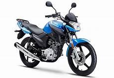 ybr 125 yamaha ybr 125 yamaha motos