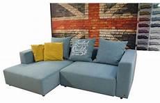 27 best images about sofas f 252 r kleine r 228 ume https