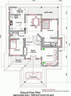 kerala model house plans small plan 3d home awesome kerala house plans 3d photos arts
