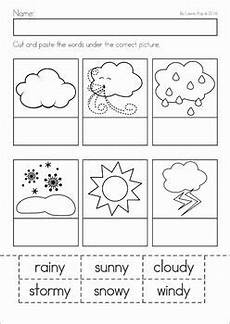 weather worksheets free 18512 weather classroom teaching weather preschool weather and weather kindergarten
