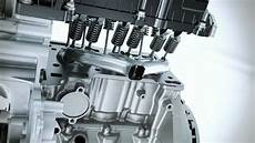 Ford S New 3 Cylinder Ecoboost Engine