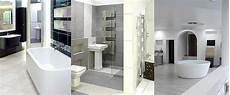 Bathroom Showrooms Leicester by Bathroom Showroom Of Qs Supplies Leicester Uk
