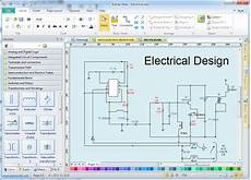 latest electrical design software png hd wallpaper free wiring diagram