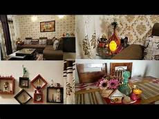 Home Decor Ideas Images In India by Indian House Apartment Decorating Ideas Indian Small