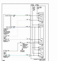 fan relay wiring diagram pcm electric cooling fans will not turn on