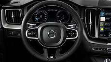 volvo xc60 interieur volvo xc60 2017 review by car magazine