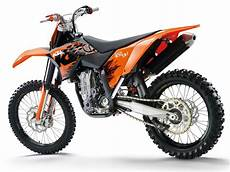 2012 ktm 450 sx f picture 435218 motorcycle review top speed