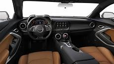 2019 camaro ss interior new chevrolet camaro from your willoughby oh