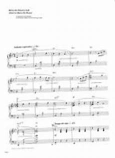 howls moving castle merry go round of life free downloadable sheet music