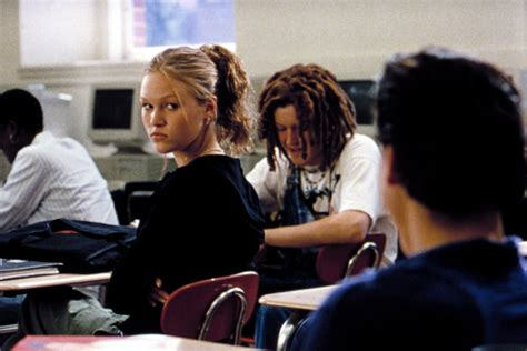 English Boarding School Movies