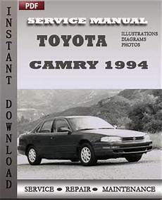 small engine repair manuals free download 1989 lamborghini countach electronic toll collection toyota camry 1994 engine repair manual download repair service manual pdf