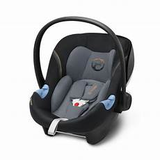 cybex infant car seat aton m i size 2018 pepper black