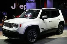 Jeep Renegade Mit Bis Zu 26 Rabatt Autokauf Neuwagen