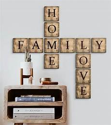 3d Buchstaben Im Dekobuchstaben Shop Wall