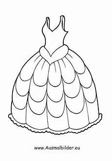 Malvorlagen Indianer Wedding Ausmalbild Brautkleid Dresses For Embroidery