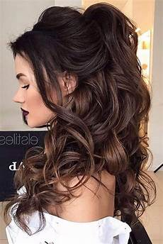 Frisur Halb Offen - 20 best of hairstyle for prom