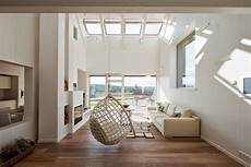 Home Decor Ideas White Walls by Are White Walls Right For You A Helpful Hints Guide