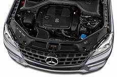 mercedes m class reviews research new used models