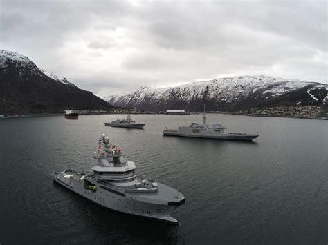 Bataille De Narvik