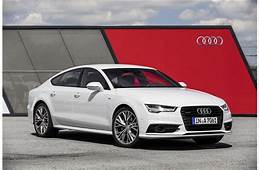 Best 2016 Audi Cars And SUVs  US News & World Report