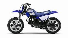 pw50 2016 motorcycles yamaha motor europe