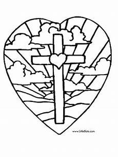 Ausmalbilder Ostern Bibel Best Easter Coloring Pages