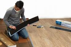 Fußboden Fliesen Verlegen - виниловая плитка для пола выбор и укладка пошаговая