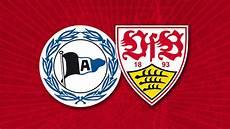 Malvorlage Vfb Stuttgart Vfb Stuttgart Matchfacts Arminia Bielefeld Vfb
