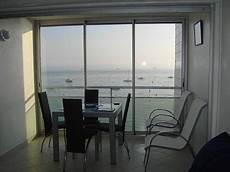 Location Vacances Arcachon Appartement Location Arcachon