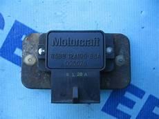 The Meld Transit ontstekingsmodule ford transit 1983 1991 ohc