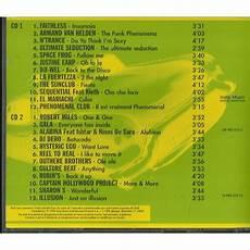 Liste Musique Année 90 Club Hits Des 233 Es 90 Vol 2 De Artiste Divers Cd
