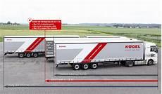 Krafthand Truck K 246 Gel Spricht Sich F 252 R Verl 228 Ngerte