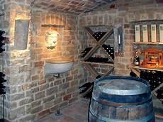 Maurerkunst De Produkte Weinkeller