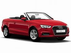 Audi A3 Cabriolet 35 Tfsi Price Features Specs Review