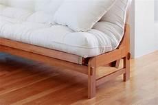 futon frame most popular wood futon cypress wood futon frame oak