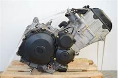 how does a cars engine work 2005 suzuki swift parental controls 2005 suzuki gsxr 1000 k5 k6 engine motor 25k km ebay