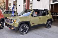 jeep renegade prix 2015 partager
