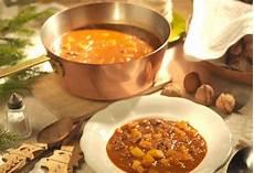Rezept Für Gulaschsuppe - original gulaschsuppe 187 kochrezepte kochen k 252 che