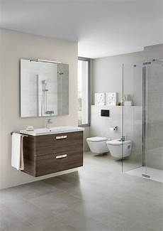 beige bathroom interiors best ideas combinations and