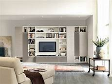modern living room wall units with storage modern living room wall units with storage inspiration