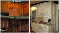 Door Refacing by Kitchen Cabinet Refacing Doors
