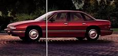 old car manuals online 1990 buick regal auto manual 1990 buick regal pictures information and specs auto database com