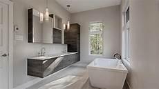 35 custom made bathrooms tendances concept