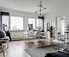 wondrous white three lofts with clean bring white interior design