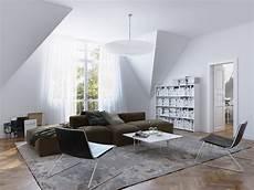 20 terrific living grey carpet brown leather sofa carpet vidalondon