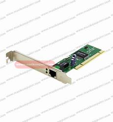 Harga Selang Air Magic House d link dfe 520 tx ethernet pci adapter