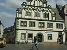 Tourist Information Weimar 2019 All You Need To