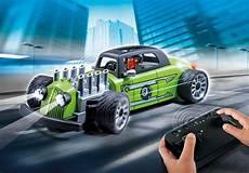 playmobil set 9091 rc rock n roll racer klickypedia