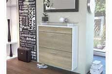 rangement suspendu salle de bain meuble range chaussures design suspendu cbc meubles